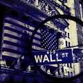 【読書録・書評】『ウォール街で勝つ法則 - 株式投資で最高の収益を上げるために』(1/2:単一の投資指標における検証結果)