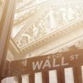 【読書録・書評】『ウォール街で勝つ法則 - 株式投資で最高の収益を上げるために』(2/2:複数の投資指標における検証結果)