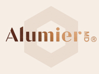 Alumier MD Chemical Peels & Facial Treatments Eastbourne