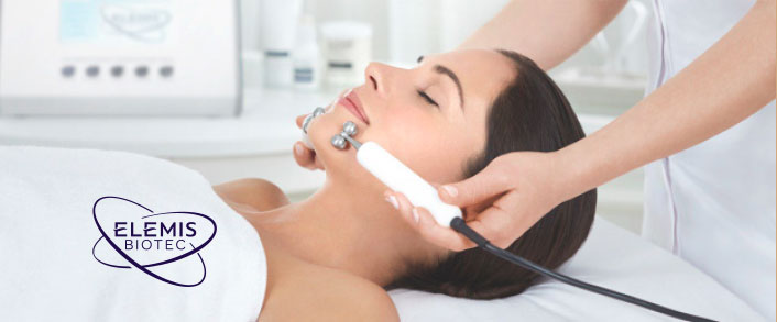 Elemis Biotec Facial Treatments
