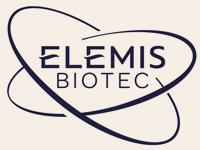 Elemis Biotec Facial Treatments in Eastbourne