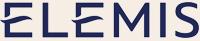 Elemis Spa & Beauty Treatments Eastbourne