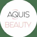 Aquis-Beauty