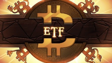 Photo of You can already invest in hundreds of ETFs with exposure to Bitcoin