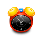 Alarm Clock Pro Essential Mac Apps