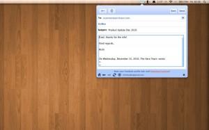 Mailtab Image 2 300x187 AOTD : MailTab   lightweight desktop Gmail app (osx)