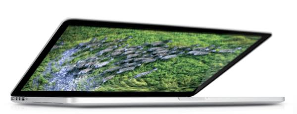 New Macbook Pro Retina WWDC Notes : New Macbook Pro Specs