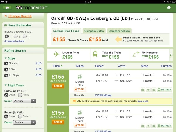 wpid Photo 11 Jun 2012 1324 Flight Price Comparison Apps
