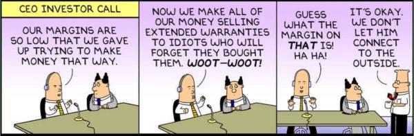 Dilbert Explains The John Browett Mentality 600x198 Dilbert Explains The John Browett Mentality