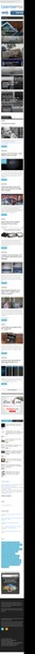 1366715923 How To Take Full Webpage Screenshot On iPhone / iPad
