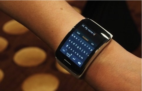 Six models in a year: Samsungs struggle to perfect the smartwatch