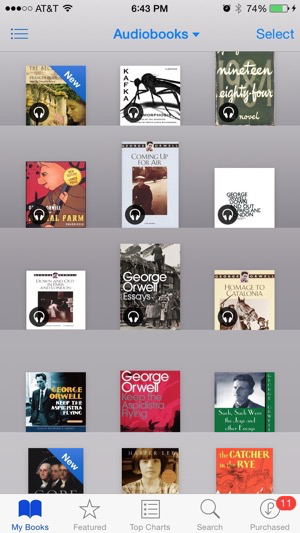 Apple Seeds First iOS 8.4 Beta To Developers With New Music App