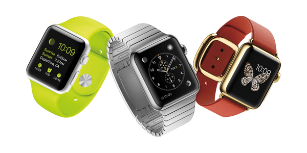IMG 5497 Apple watch AppleCare prices revealed. Starting from £79