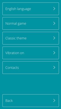 Math Love Screen 1 247x440 Math Love Free. Test Your Brain & Learn Maths on iOS