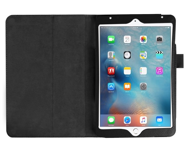 Peyou iPad Pro KeyBoard Case 8 Keyboard Cases Ready For the iPad Pro