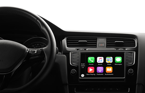 Carplay iOS 9.3 iOS 9.3 Features. Everything new in one place.