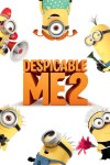 Despicable 2 200x300 5 Cheap ish Movies of the Week : Week Commencing 28th March 2016
