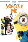 Despicable 200x300 5 Cheap ish Movies of the Week : Week Commencing 28th March 2016
