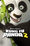 Kung Fu Panda 2 200x300 5 Cheap ish Movies of the Week : Week Commencing 28th March 2016