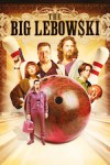 Lebowski 5 Cheap ish Movies of the Week