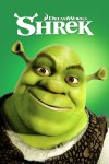 Shrek 200x300 5 Cheap ish Movies of the Week : Week Commencing 28th March 2016