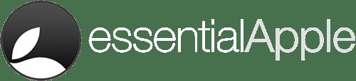 EsssentialApple.Com