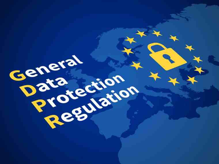 6239 2048x1536 1 GDPR In Simple Words – Finally Understand What Is GDPR