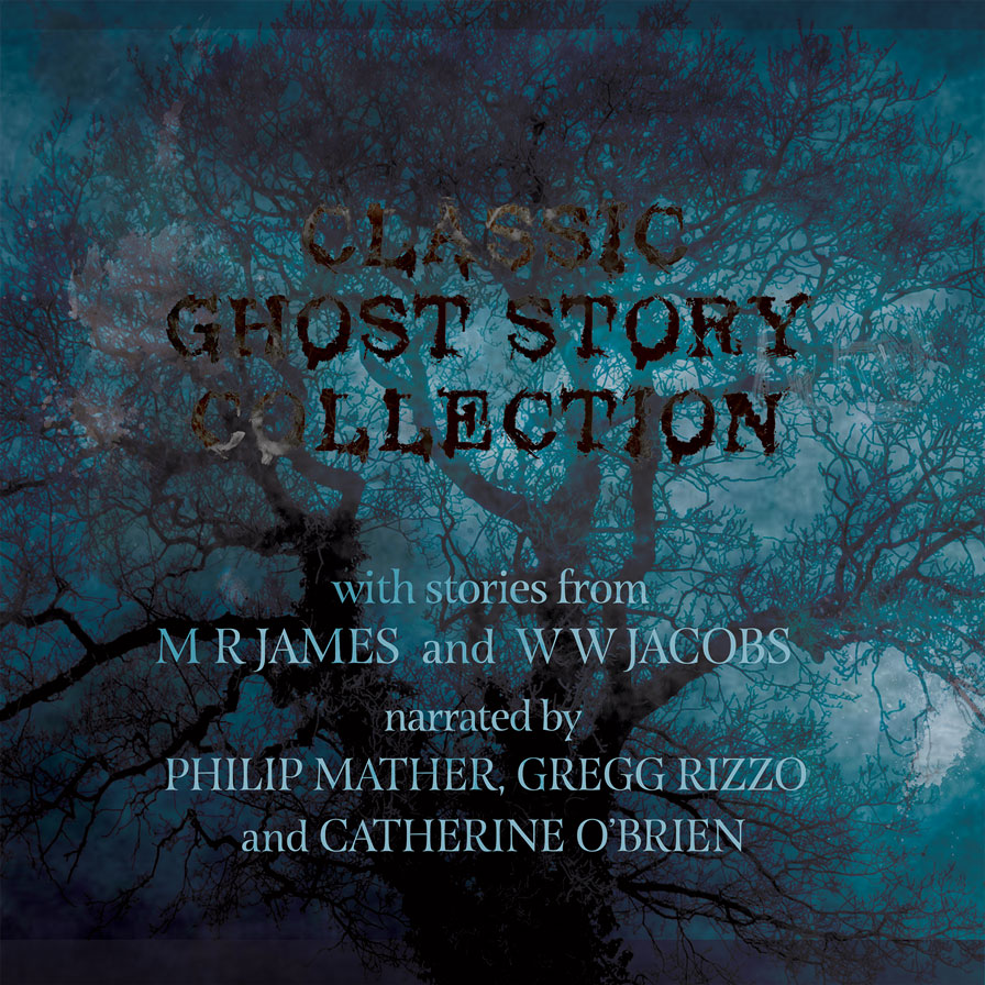 classic-ghost-story-collectionweb