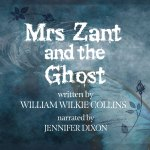 Mrs Zant and the Ghost