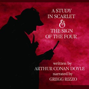 A Study in Scarlet / The Sign of Four
