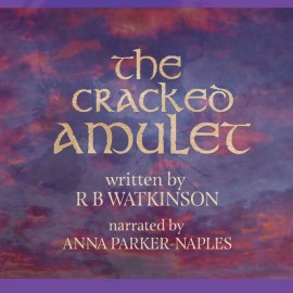 the-cracked-amuletweb