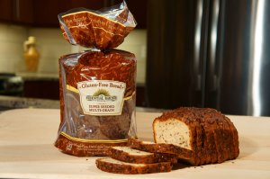 GlutenFree-SuperSeededMultigrain-Web