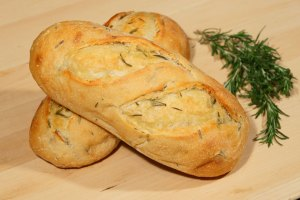 Bake-At-Home-Rosemary-Web