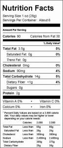 nutri_10605 EBC Sea Salt Crackers Flatbread RTL 11.8