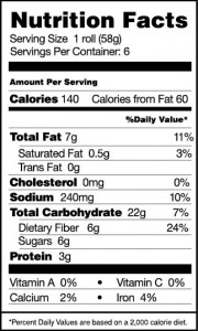 nutri_gluten-free 12 oz super seeded multi-grain rolls-01