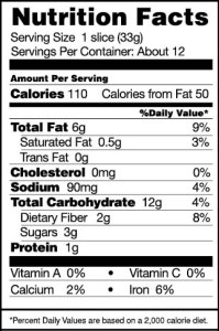 nutri_gluten-free 14 oz sunny seeded white-01