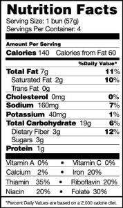 nutri_gluten-free 8 oz hamburger buns-01