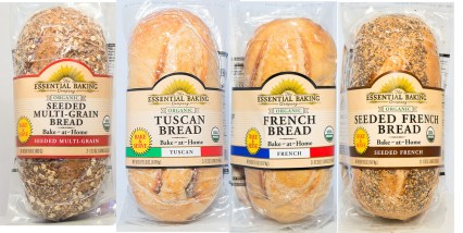 BAH-4Varieties-Tuscan-French-SeededFrench-SeededMultigrain