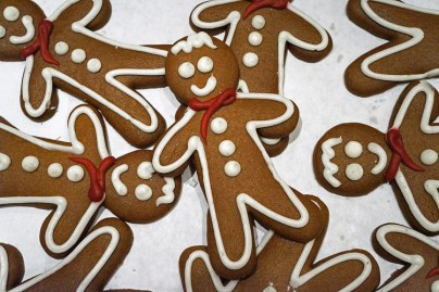 Gingerbread-Boys (1 of 1)