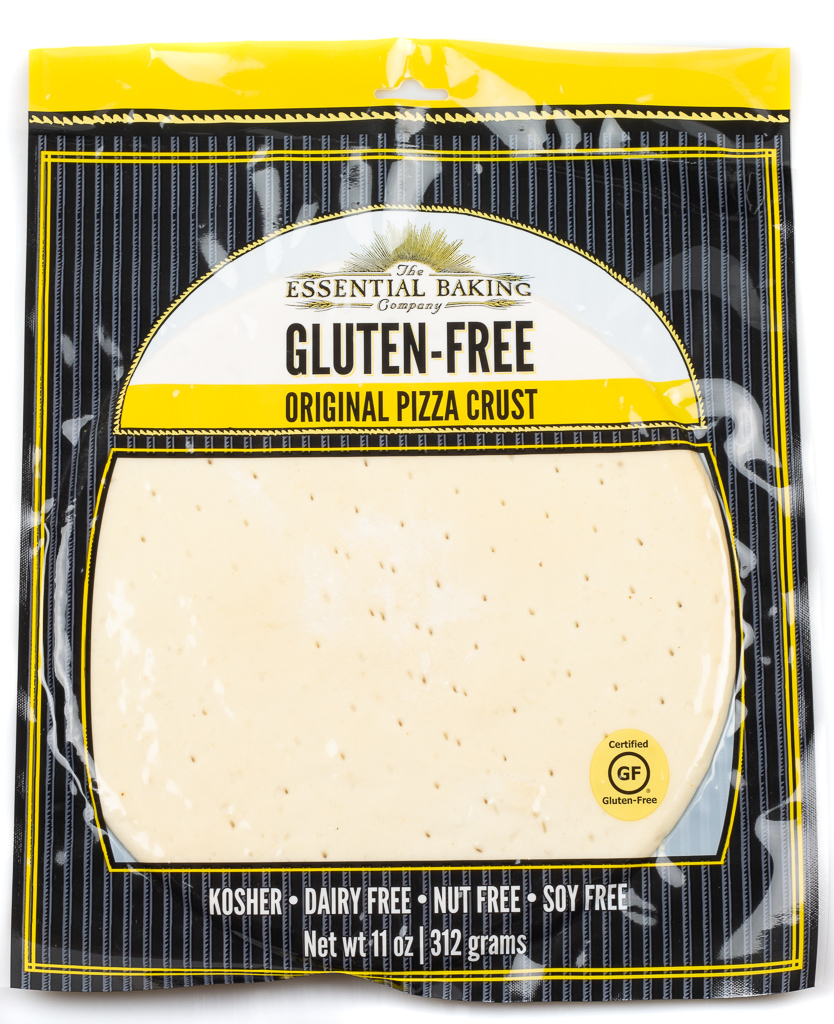 Gluten-Free-Pizza-Crust