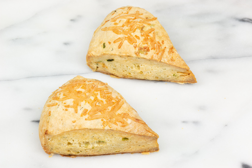 herb-cheese-scone