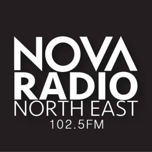 Nova Radio 102.5