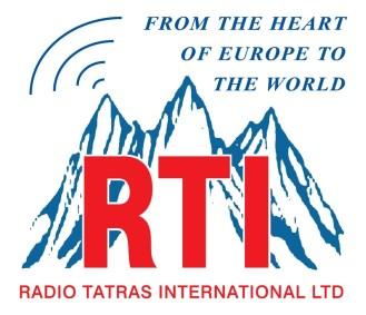 RTI_logo_rgb,jpg