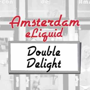 Double Delight e-Liquid