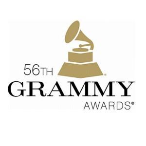 2014-grammy-awards-live-stream-1