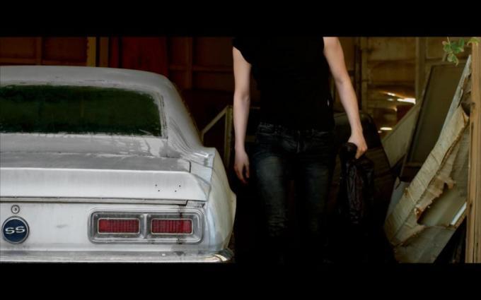 John Car MYOL