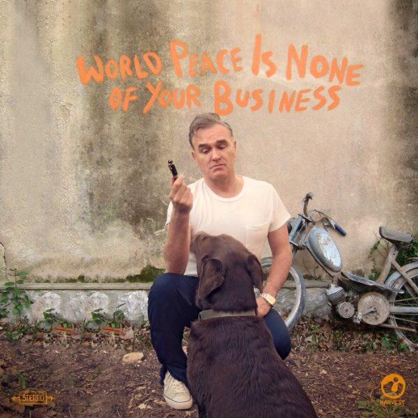 Morrissey1