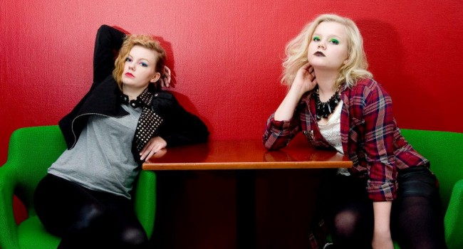 the-magnettes