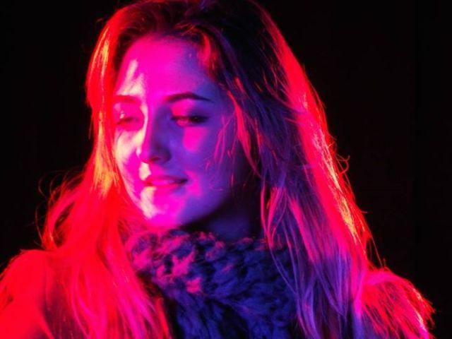 Katie Nicholas1
