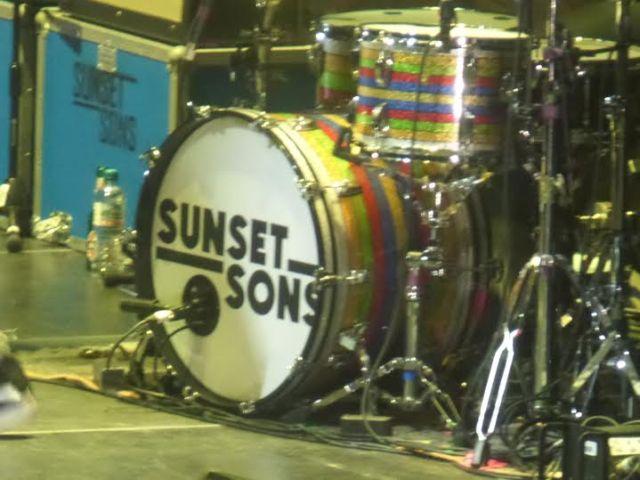 Sunset Sons 3